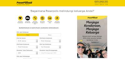 http://www.nurulfitri.com/2016/07/langkah-antisipasi-menghadapi-kecelakaan.html