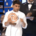 MasterChef 3 - Τελικός: Επεισόδιο 84 (22-5-2019) - Μεγάλος νικητής ο Μανώλης Σαρρής