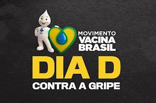 http://vnoticia.com.br/noticia/3705-dia-d-de-vacinacao-contra-gripe-acontece-neste-sabado-4