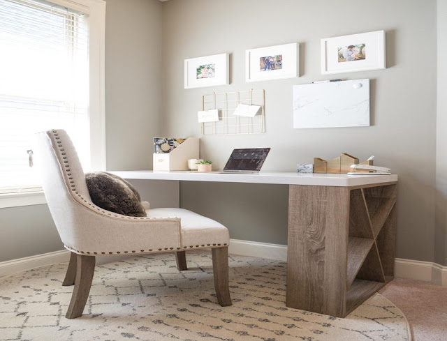 best buy home office desk against wall design ideas with chair