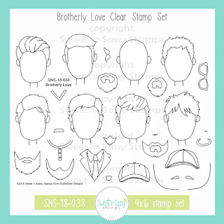 http://www.sweetnsassystamps.com/brotherly-love-clear-stamp-set/