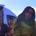"""Video:  Miss Meme ft Jadakiss """"5 Days"""""""