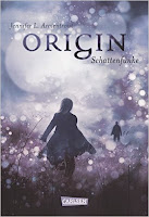http://myreadingpalace.blogspot.de/2016/09/rezension-origin-schattenfunke.html