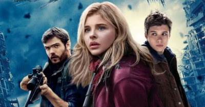 download the 5th wave movie in dual audio