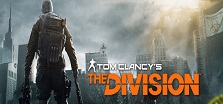 The Division grátis