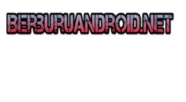 5 Situs Untuk Download Aplikasi Android Mod Gratis