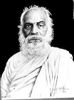 FREE AND COMPULSORY EDUCATION - VITHALBHAI PATEL