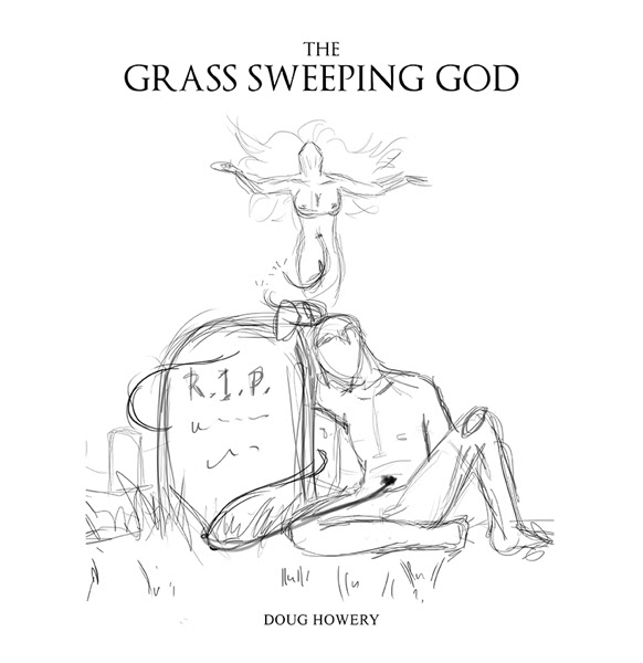 grass-sweeper-god-sketch2