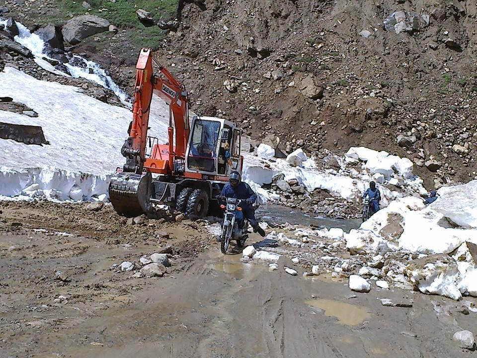 CG125_nieve_Pakistan.jpg