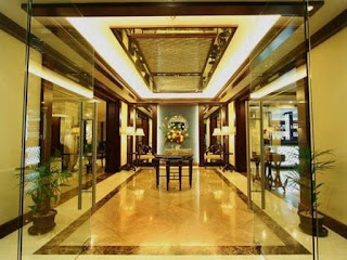 Asmila Boutique Bandung Hotel yang Benar-Benar Hotel Butik untuk Masyarakat Ultra Moderen