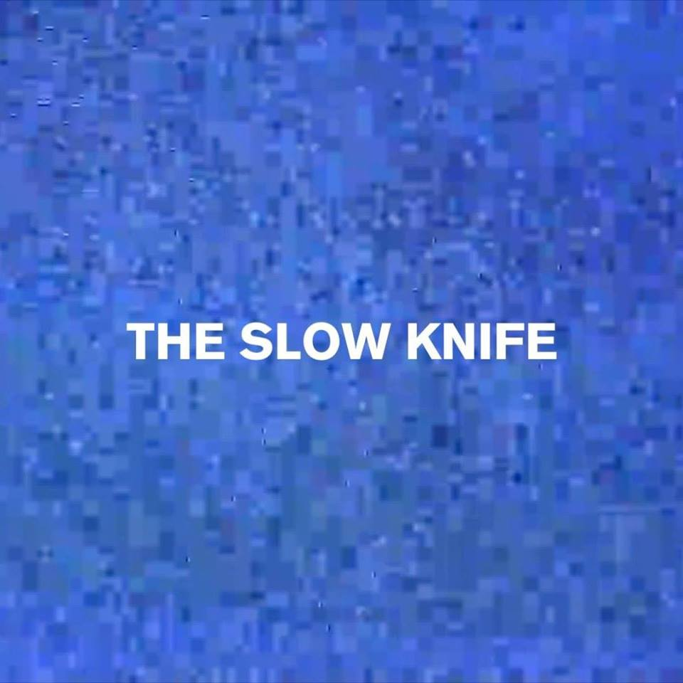Even the stars track of the day the latchkey kids the slow knife the slow knife is the first official single from the latchkey kids the band behind liam frosts latest musical project their album is due early next year malvernweather Image collections