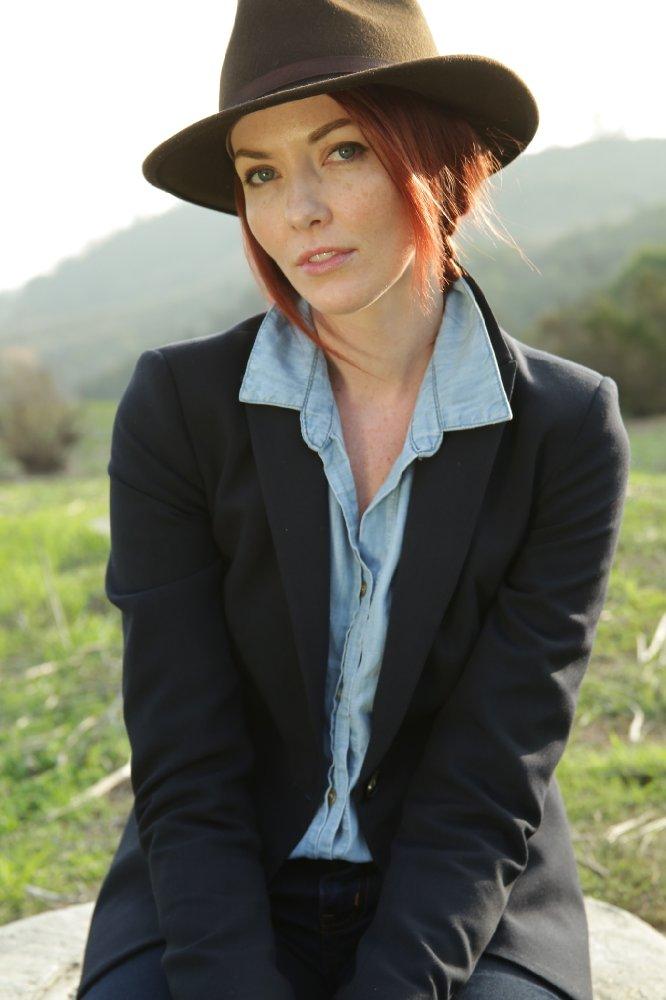 Amanda Fields