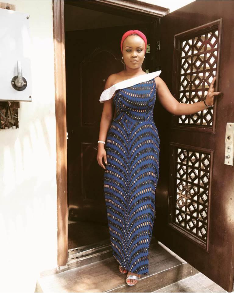 African, fabrics, Ankara, dresses ,teens ,Designs