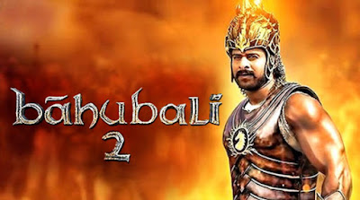 baahubali-2-first-look-to-be-showacased-at-mami