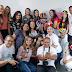 Amigos da fotografia promove uma Ação Social no Centro da Convivência Madalena Dauo