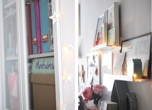 maituins-deco-despacho-escritorio-bandeja-material-teclado-orden