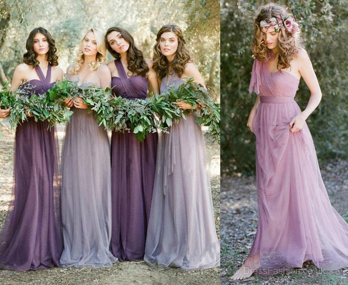 vestidos de madrinha, vestido de madrinha casamento durante o dia, casamento durante o dia, casamento no campo