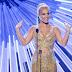 Britney Spears se presentará en los MTV Video Music Awards 2016
