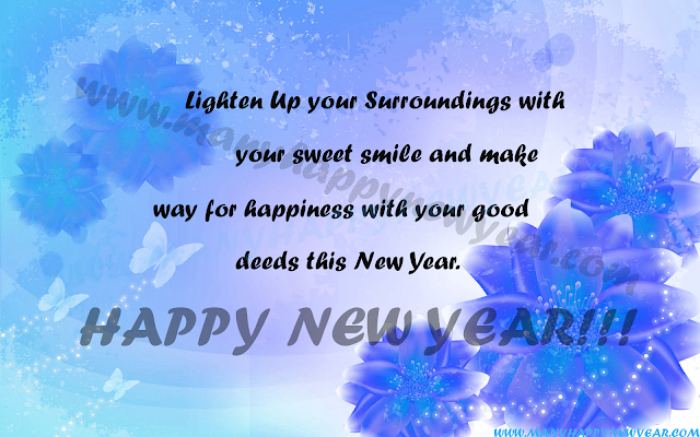 happy new year 2018 whatsapp messages