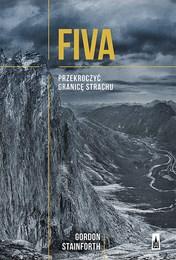 http://lubimyczytac.pl/ksiazka/4389858/fiva-przekroczyc-granice-strachu