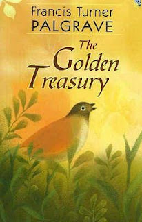The Golden Treasury by Francis Turner Palgrave PDF Book Download