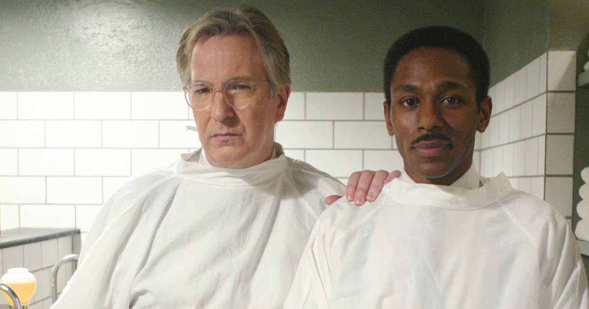 something the lord made review Something the lord made is a 2004 american made-for-television biographical drama film about the black cardiac pioneer vivien thomas and his complex and volatile partnership with white surgeon.