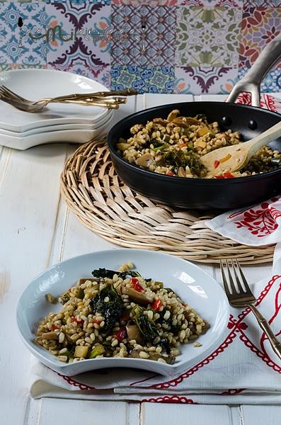 salteado-cebada-verduras2