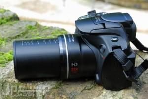 كاميرات تصوير مستعملة