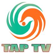 download tvtap pro smart tv