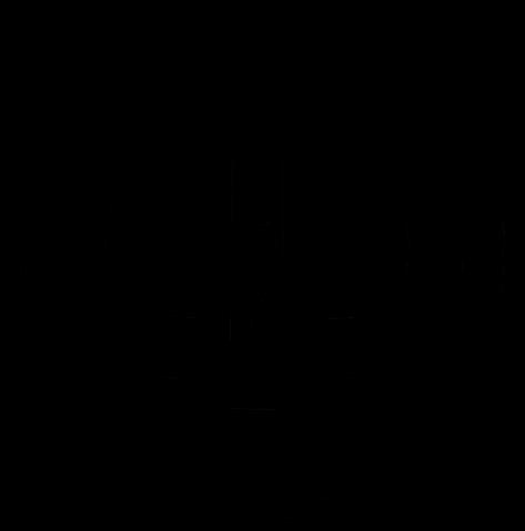 Estante Diagonal: Resenha: Jogos Vorazes
