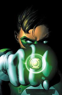 Green+Lantern