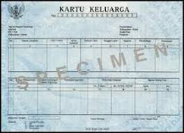 Pinjaman Uang Tunai Jaminan BPKB Motor Tanpa Survey di Bandung dan Cimahi