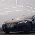 Unternehmen: Kommt Tesla nach Frankreich?
