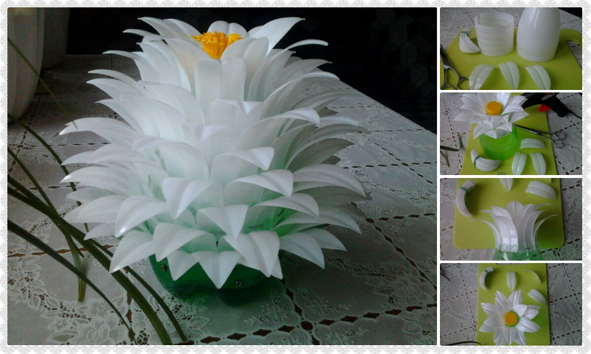 gl vase decoration ideas pictures with Eoi64g on EOi64G also Flower Glass Vase Designs together with 14w8A5e d8s15z8o4 besides 1FS9f28 pk83829 besides Flower Vases With Artificial Flowers.