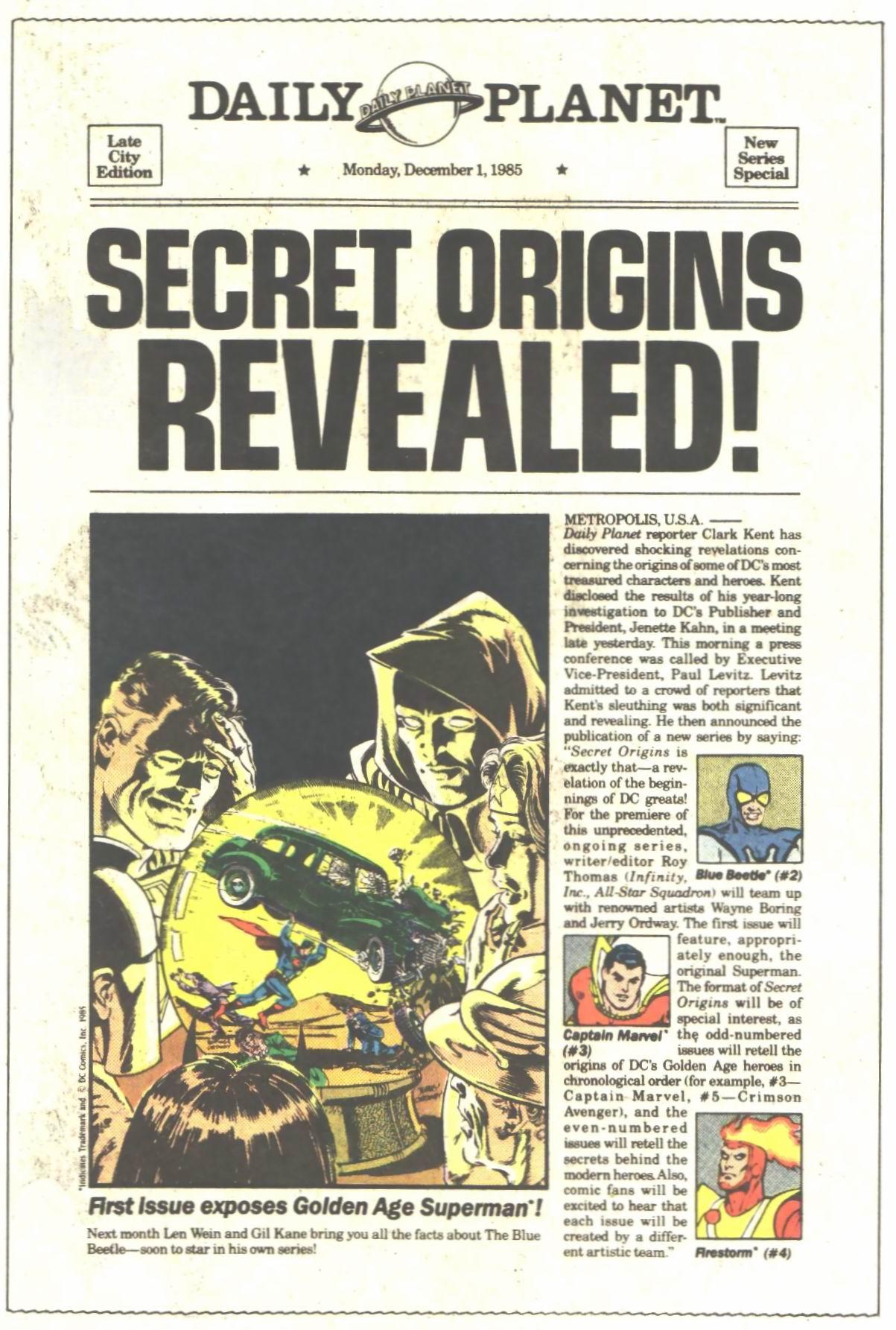 Detective Comics (1937) 561 Page 13