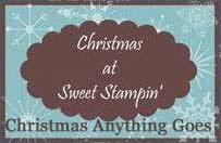 http://christmasatsweetstampinchallengeblog.blogspot.com/