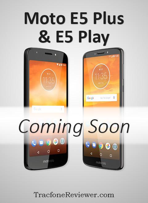 Moto e5 play verizon unlock   Motorola Moto E5 Play Unlock