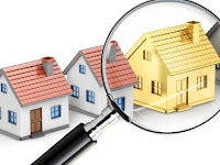 Pertimbangan Pilih Rumah Dijual di Jakarta Selatan untuk Hunian