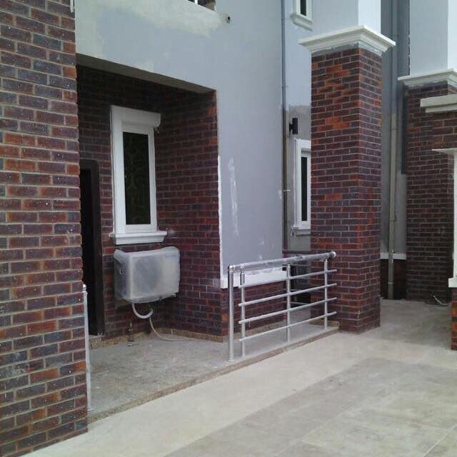 we are the best South African bricks seller in Nigeria