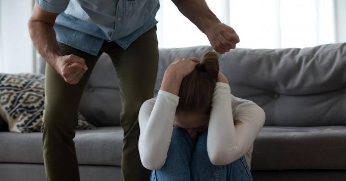 Rendszeresen bántalmazta gyermekei anyját a nagykőrösi férfi