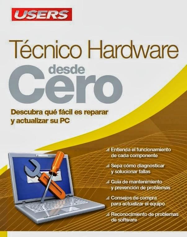 http://2.bp.blogspot.com/-ItMvYoRc5pE/U7oSif0BEoI/AAAAAAAACyM/YLRn7DDYuvE/s1600/Tecnico+hardware+desde+cero.jpg