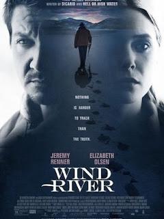مشاهدة فيلم wind River 2017 HD