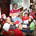Escuela de Labores Carmen Sánchez de Jelambi mostró resultados productivos