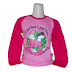 A Good Book is Great Friend- Kaos Raglan Anak Muslim (KAM-GBGF-01)