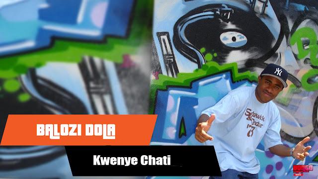 Balozi Dola - Kwenye Chati (Wengi Walikwepo sasa hivi wapo wapi)