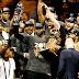 Watch 2016 NBA Finals Game 7: Cleveland…
