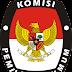 Hasil Pleno KPU Pesbar, Yulyanto Gantikan Yurlisman