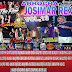 Cd (Mixado) Arrocha 2016 - Dj Josimar Rex Vol:13