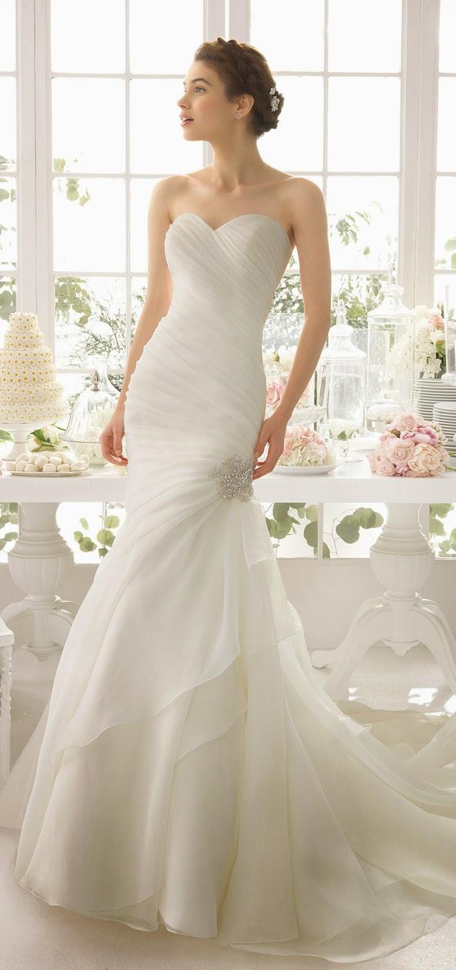 Plus Size Wedding Dresses Wholesale 69 Fresh