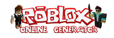 roblox robux generator online
